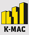 K-MAC: Facilities Management Services